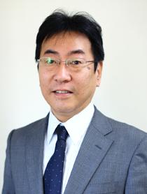 代表税理士 宮永泰宏
